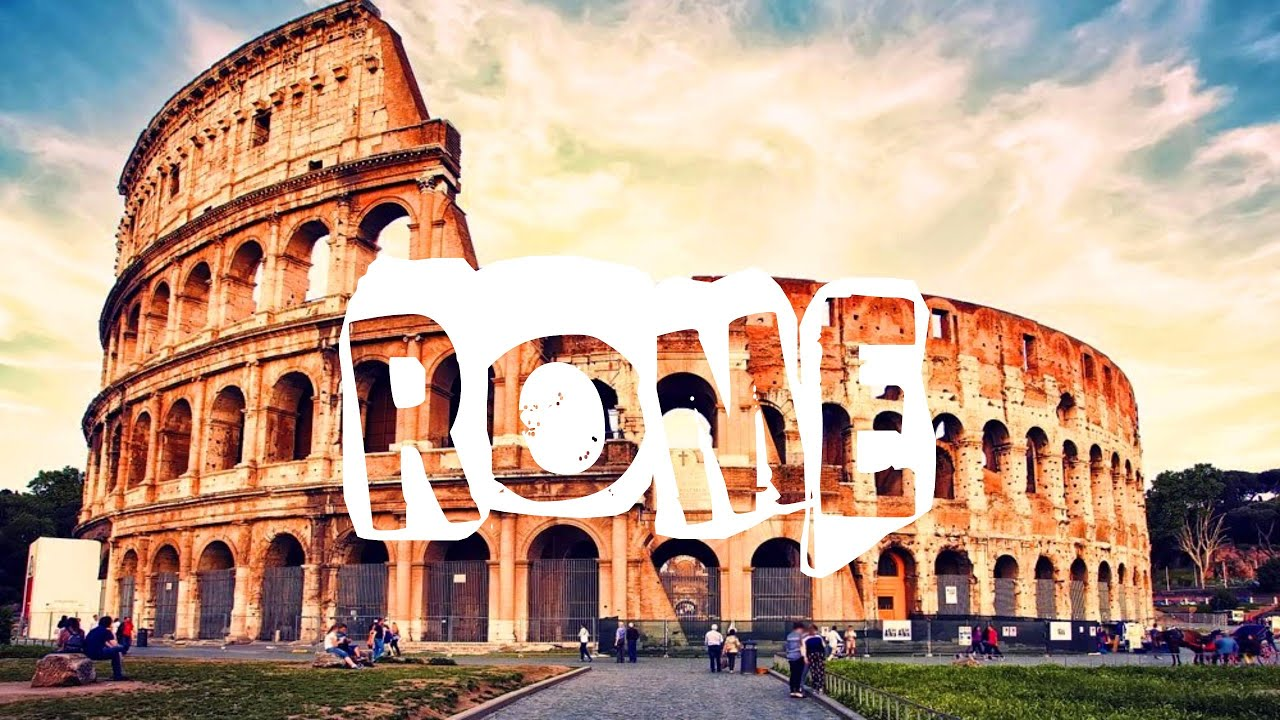 Top 10 things to do in rome italy visit roma youtube for Rome in rome