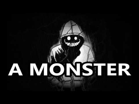 Imagine Dragons-Monster-Nightore+Lyrics