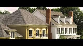 Asbestos Roof Repair Deer Trail Co Asphalt Roof Repairs