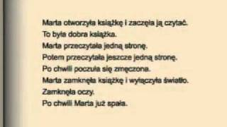 Learn Polish - Daily Real Polish Simple Stories
