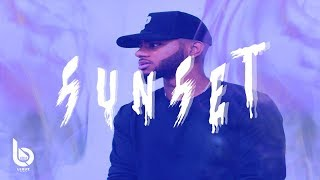 "Bryson Tiller X Ty Dolla Sign ""Sunset"" Type Beat 