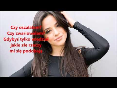 Machine Gun Kelly feat. Camila Cabello Bad...