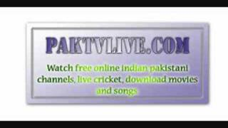 indian pakistani live cricket channels free online