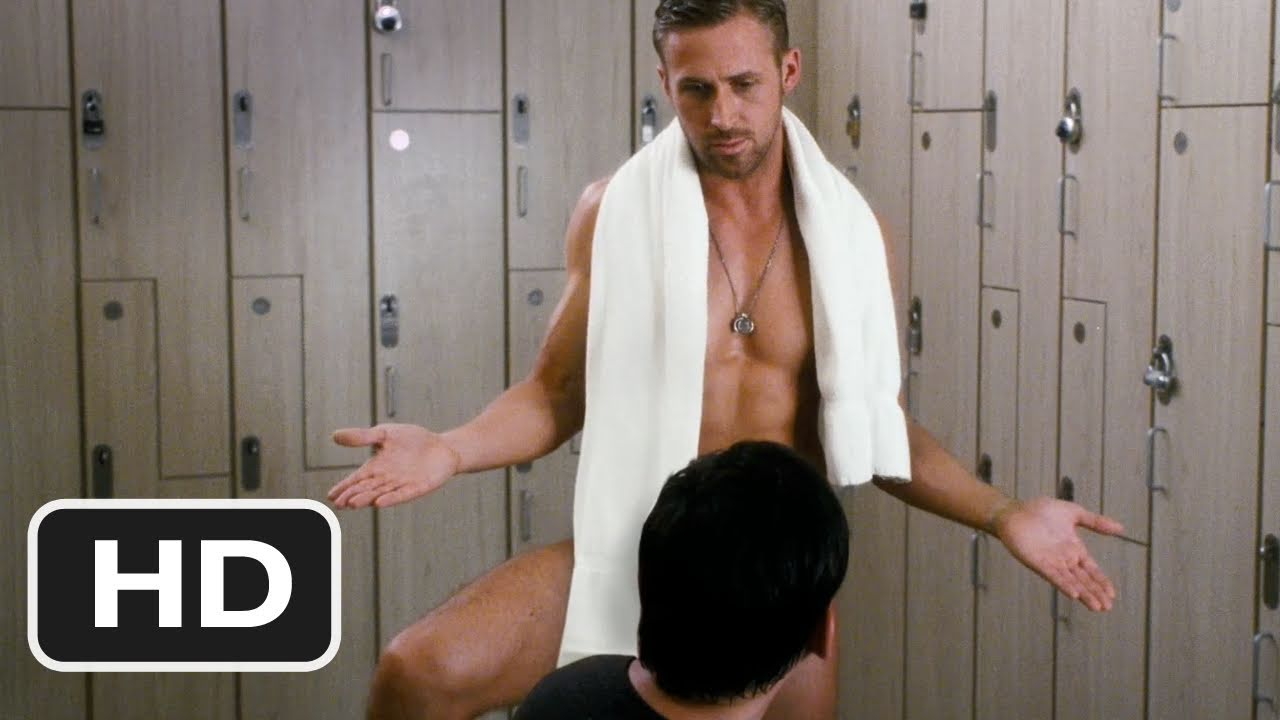 Crazy stupid love 2011 exclusive hd clip this is stupid youtube youtube premium ccuart Choice Image