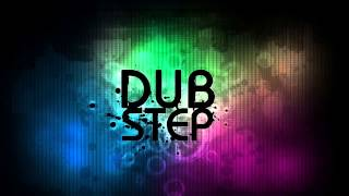Pumped up kicks (dubstep remix)
