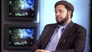 Khilafat - Koran Khalif Islam Muslim Konvertierte Deutschland