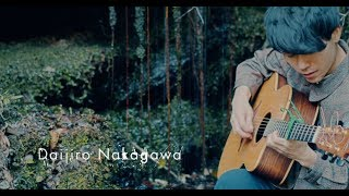 "Daijiro Nakagawa / 1st Album "" in my opinion "" Teaser"