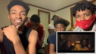 2 Chainz - RULE THE WORLD ft Ariana Grande (OFFICIAL MUSIC VIDEO) REACTION