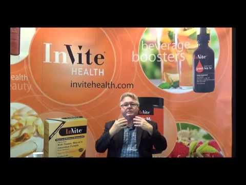 Jerry Hickey: Bio-Curcumin® & 5-Loxin™ Supplement