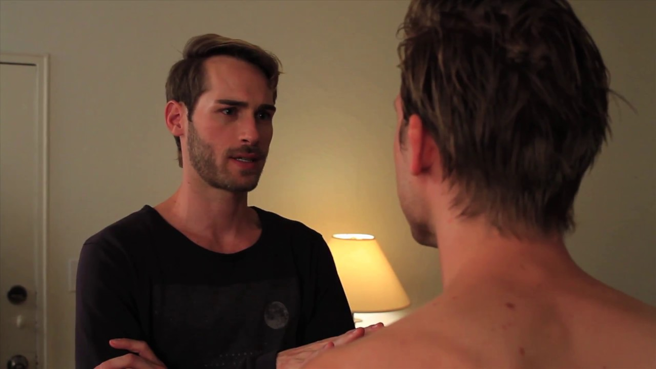 Read Web Series Are Beating Images, Tv In Handling Homosexual Relationships With Nuance Online