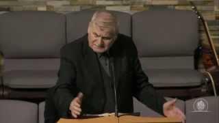 pastor vasile hozan 3 ntrebări pentru noi predici