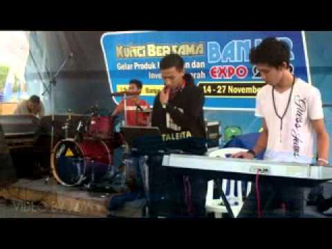 TALENTA BAND(BANJAR PATROMAN JAWA BARAT) - LEMAH TANPAMU