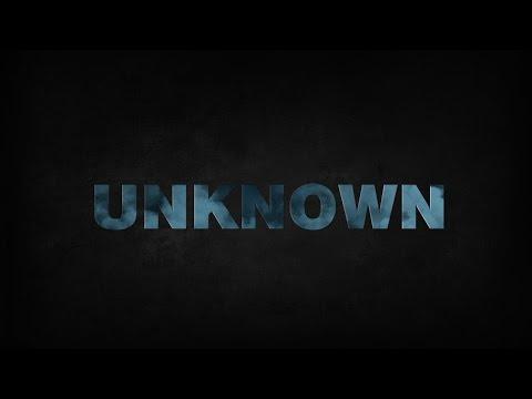 UNKNOWN - Chapter 1: Идея (Pivovarov Prod) Пивоваров/Крупин/Massimo