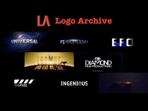 Universal/Highland Film Group/EFO/Leomus/Diamond Film Productions/The Fyzz/Ingenious/Moviepass Films