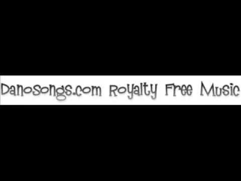 77 Royalty Free Music MP3 Tracks
