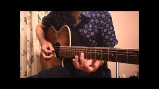 【室田ギター教室】スカイプギターレッスン、個人レッスン http://www.m...