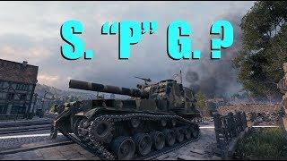 Rheinmetall Panzerwagen - 11 KILLS - World of Tanks Gameplay