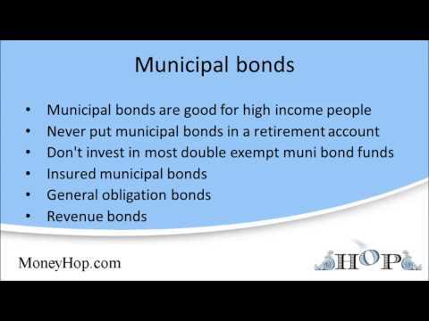 municipal-bonds