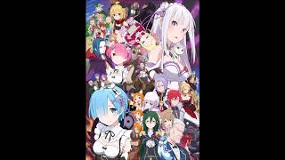 Download Lagu Re:Zero - Subaru's Ringtone  - Dog of Flanders mp3