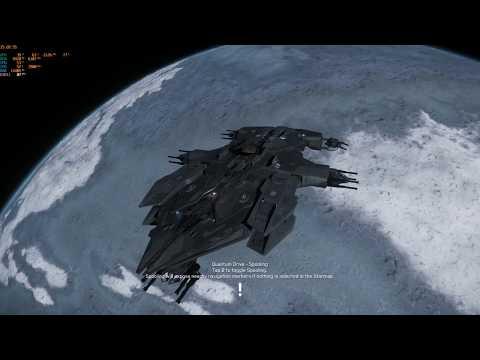 Hammerhead & Valkyrie & Cyclone Gameplay