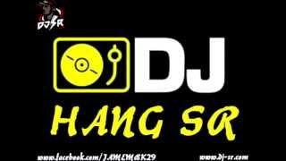 Repeat youtube video [ Dj.Hang SR Remix ] - [ ผมรักเมืองไทย ]  [ 150 ]