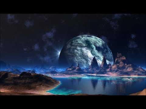 Deep & Soulful House Music - Someday (1 Hour Mix - DJ DeeKaa)