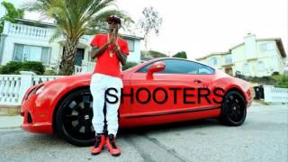 Soulja Boy - Shooters [HD Audio Quality]