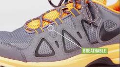 Nike Men's Air Alvord 10 Running Shoes