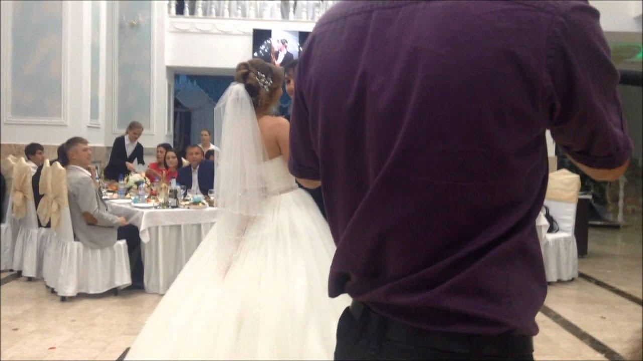 Свадебная музыка медленная