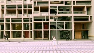 きき湯2014年のCMは、美しい映像美と島津亜矢さんのパワフルな歌声の「...