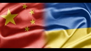 УкрПочта договорилась с почтой Китая о быстрой доставки посылок в Украину(, 2014-12-10T17:54:12.000Z)