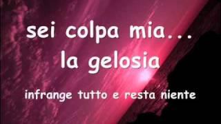 noemi per tutta la vita cover by myky
