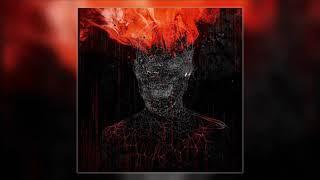 MyGrain - V (2020) Full Album | Melodic Death Metal