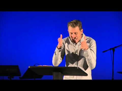 Storing Up Treasure in Heaven