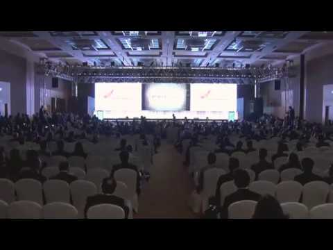Air India @ Global Aviation Summit 2019 (Full Video)