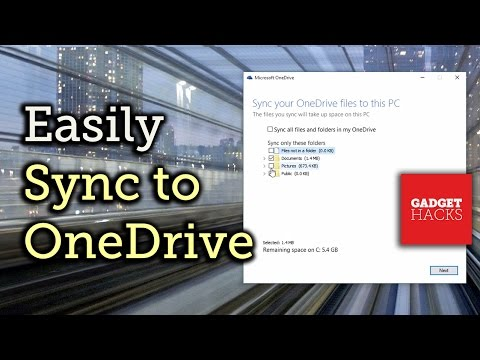 set-up-onedrive-on-windows-10-to-sync-files-across-all-of-your-devices-[how-to]