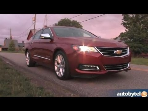 Worksheet. 2014 Chevrolet Impala LTZ Review  MPGomatic  Where Gas Mileage