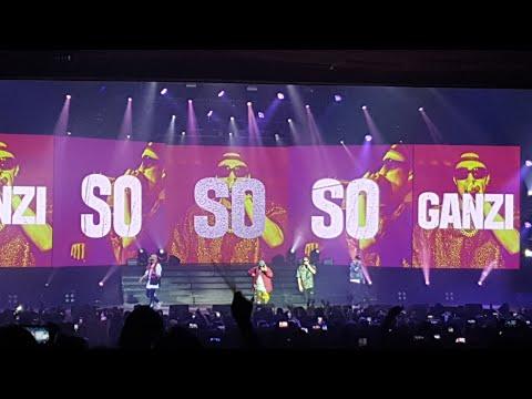 SOJISUB in Manila | SO GANZI Hello Asia Tour #SOJISUBinManila
