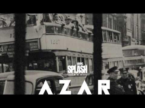 Young Splash - Azar (Gianni One & Lil Drizzy) [Prod. E.Kelly]