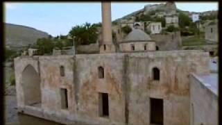 -Doğuştan Marka Şehir - Şanlıurfa Tanıtım filmi - Şanlıurfa belediyesince hazırlanan Dr Ahmet eşref Fakıbaba nın sunumuyla ingilizce alyazılı urfa filmi.