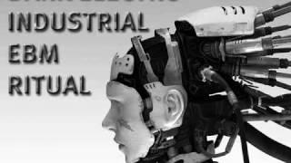 Dementia Simplex - Neuro Transmitter