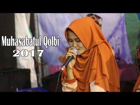 Muhasabatul Qolbi (MQ) Wulidal huda New 2017