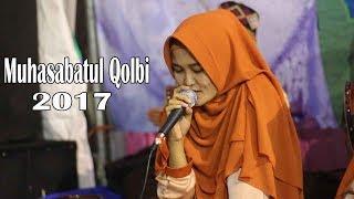 Video Muhasabatul Qolbi (MQ) Wulidal huda New 2017 download MP3, 3GP, MP4, WEBM, AVI, FLV Desember 2017