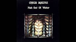 Video Chris Squire - Fish Out of Water download MP3, 3GP, MP4, WEBM, AVI, FLV Agustus 2017