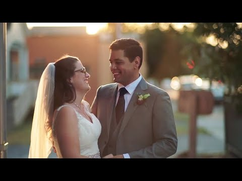 heartfelt-wedding-at-the-cookery-in-durham-nc-|-karen-&-mark