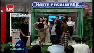 Video Bang Opi ada pantun Gak? Buat Dinar candy !!! download MP3, 3GP, MP4, WEBM, AVI, FLV Desember 2017