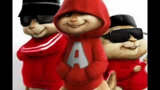 Llegamos A La Disco--Alvin y Las Ardillas