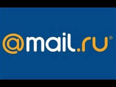 Gmail Şifremi Unuttum Nasıl Geri Alabilirim? (Yeni)