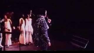 Elvis - Until It