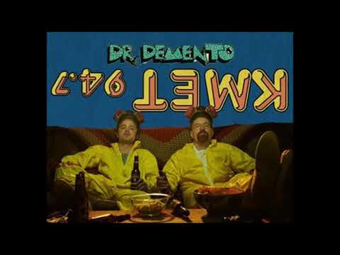 Dr. Demento Funny 5